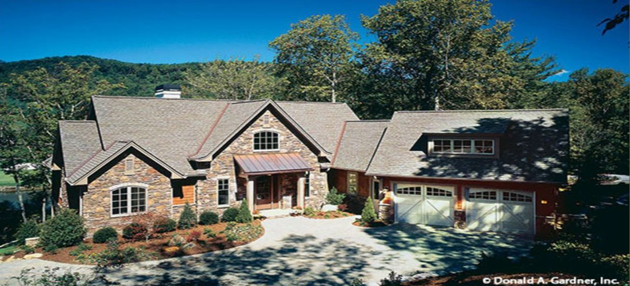Currahee Home Builders Home Builder, Custom Home Builder and General Contractor